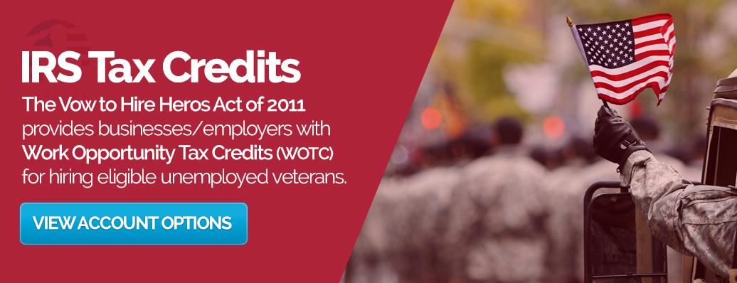 veterans in healthcare job board resume database